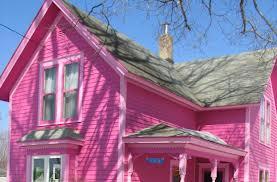 pinkhouse2