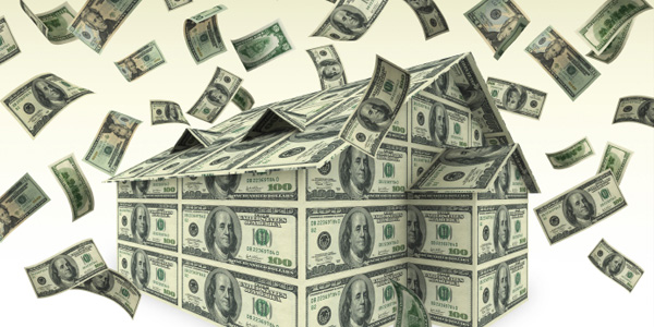 ways to make money on real estate deals